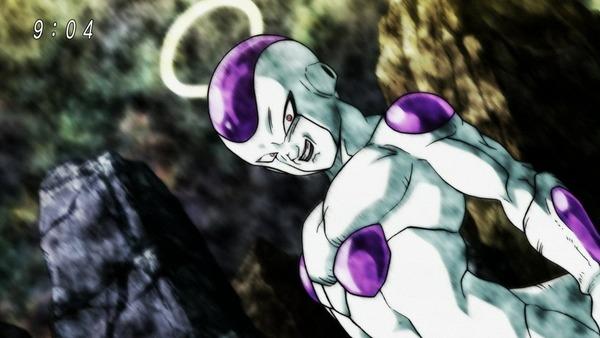 「ドラゴンボール超」107話 (2)