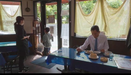 「孤独のグルメ Season9」4話感想 (74)