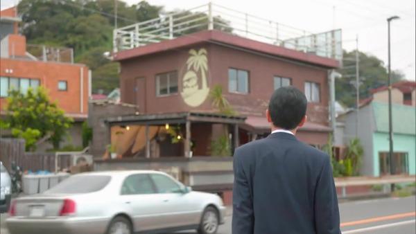 「孤独のグルメ Season8」7話感想 (7)