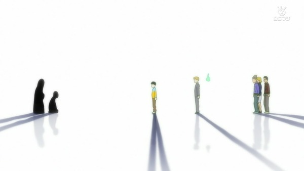 「モブサイコ100Ⅱ」2期 3話感想 (70)