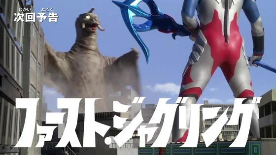 「ウルトラマンZ」第4話感想  (87)
