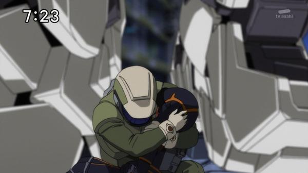 「機動戦士ガンダム UC」14話 (44)