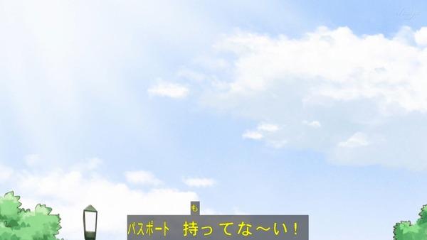 「アイカツフレンズ!」57話感想 (30)