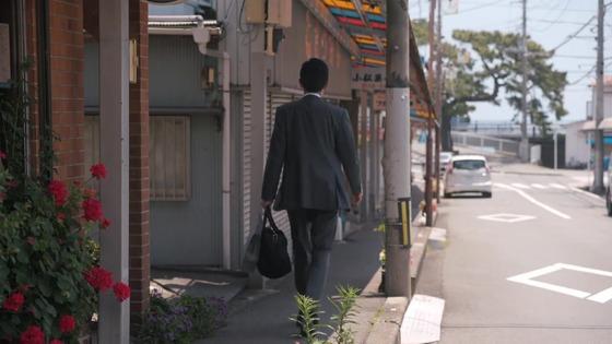 「孤独のグルメ Season9」9期 5話感想 (25)