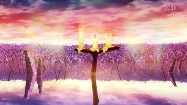 「FateEXTRA Last Encore」10話 (101)