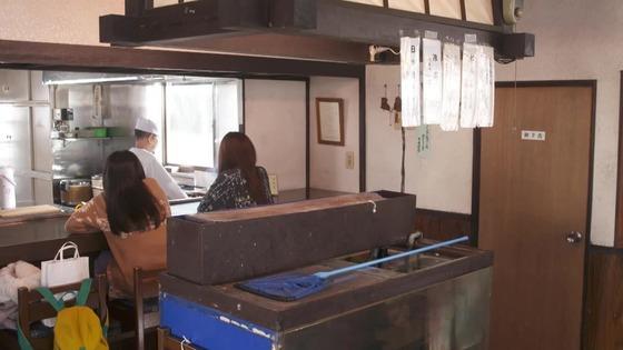 ドラマ版「ゆるキャン△2」2期 1話感想 (99)