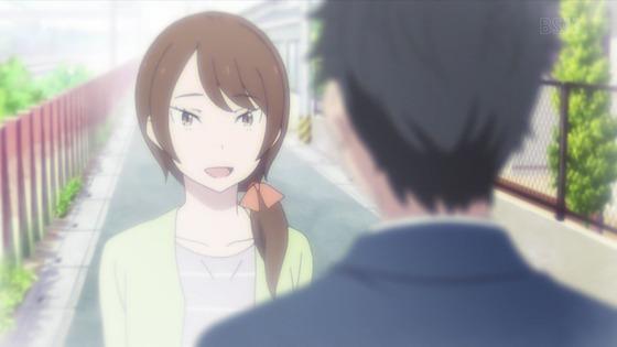 「リゼロ」第29話感想 (101)