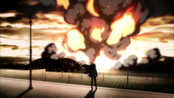 「まどか☆マギカ」11話感想 (91)