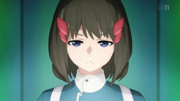 「アリシゼーション」SAO3期 16話 (19)