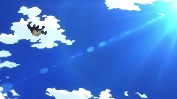 「僕のヒーローアカデミア」12話感想 (62)