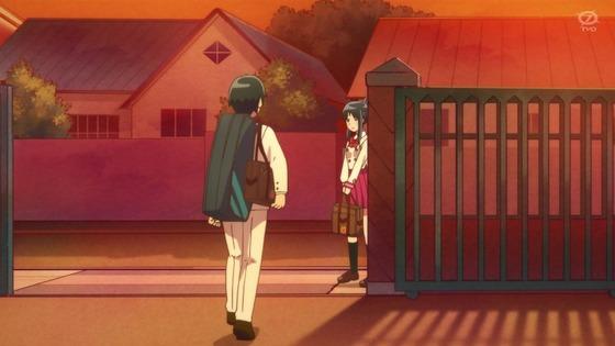 「ミュークルドリーミー」第5話感想 (18)