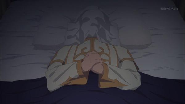 「テイルズ オブ ゼスティリア ザ クロス」 (25)