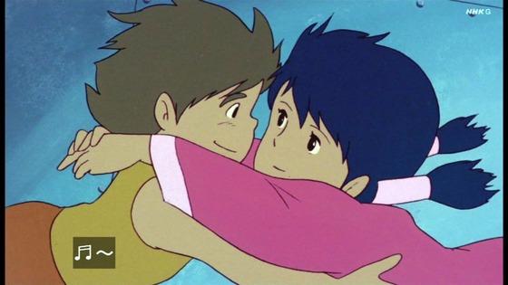 「未来少年コナン」第18話感想 画像 (134)