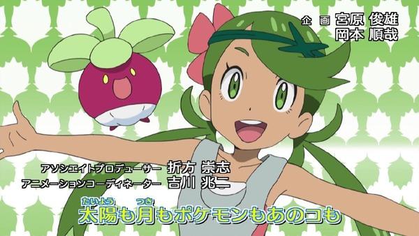 「ポケットモンスター サン&ムーン」 (7)