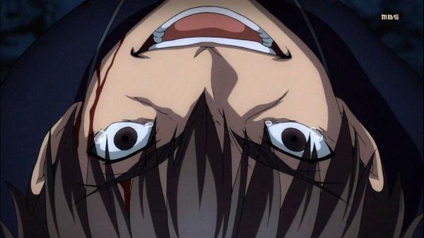 「FateZero」25話感想 (38)