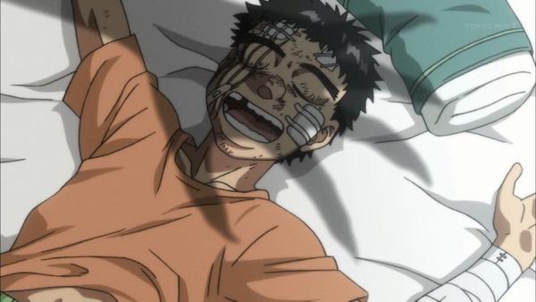 うしおととら (65)