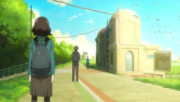 「星合の空」第1話感想 (63)