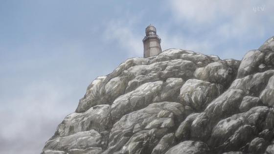「ゴールデンカムイ」32話(3期 8話)感想 画像(実況まとめ) (109)