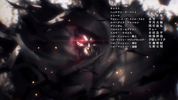 「オーバーロードⅢ」(3期)7話感想 (画像) (63)