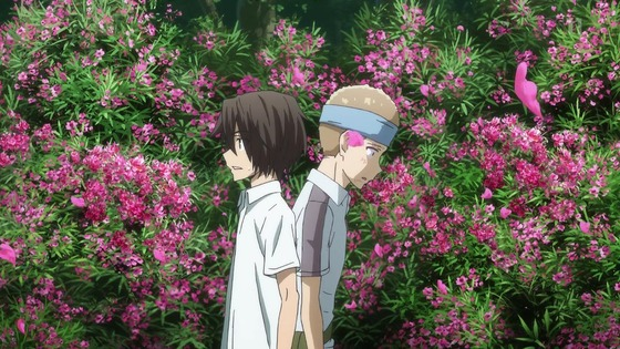 「グレイプニル」第10話感想 (35)