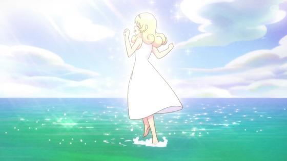 「ミュークルドリーミー」第7話感想  (41)