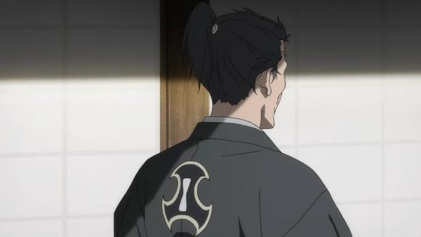 「どろろ」第5話 感想 (41)