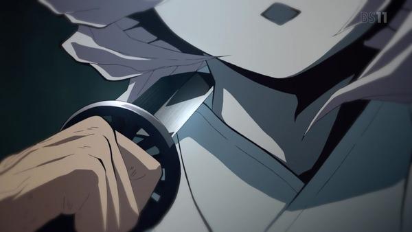 「鬼滅の刃」19話感想 (36)