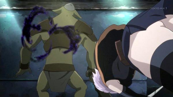 灰と幻想のグリムガル (20)