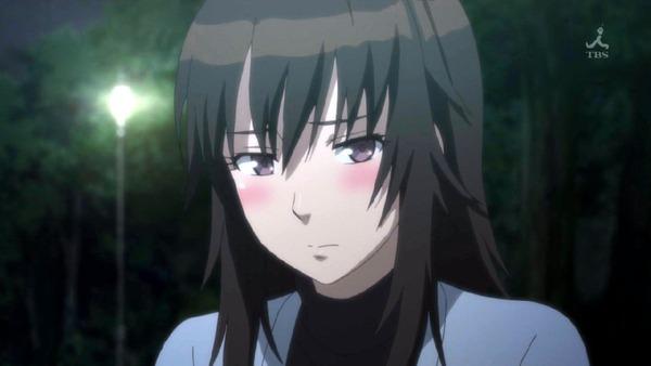 「セイレン」8話 (35)