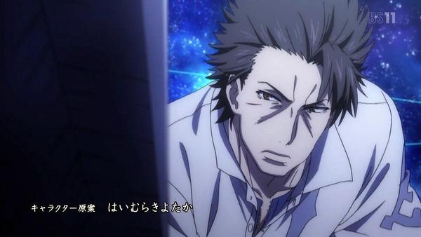 「とある魔術の禁書目録Ⅲ」3期 9話感想 (2)