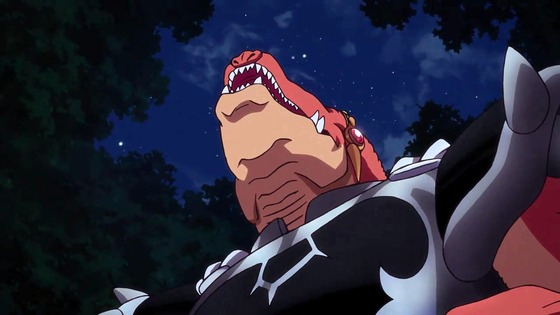 「ダイの大冒険」第6話感想 画像 (43)