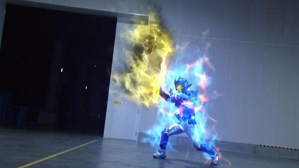 「仮面ライダービルド」25話 (24)