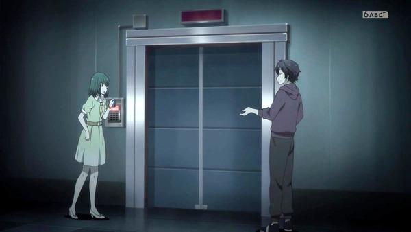 「この世の果てで恋を唄う少女YU-NO」6話感想 (49)