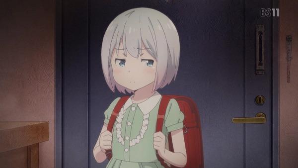 「エロマンガ先生」11話 (26)