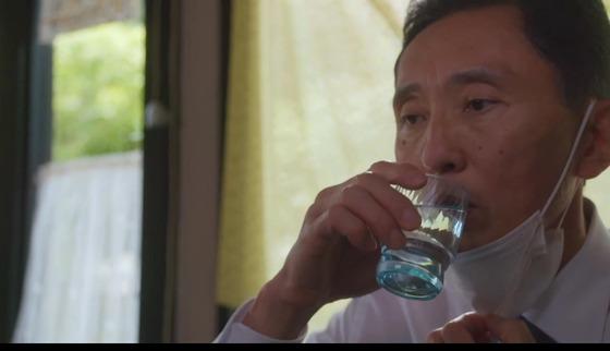 「孤独のグルメ Season9」4話感想 (54)