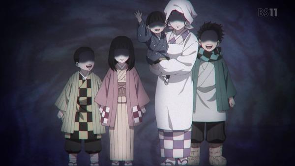 「鬼滅の刃」6話感想 (53)