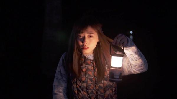 ドラマ版「ゆるキャン△」第7話感想 画像 (107)