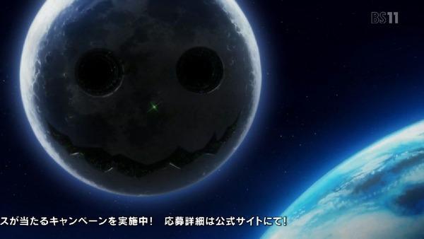 「天元突破グレンラガン」22話 (29)