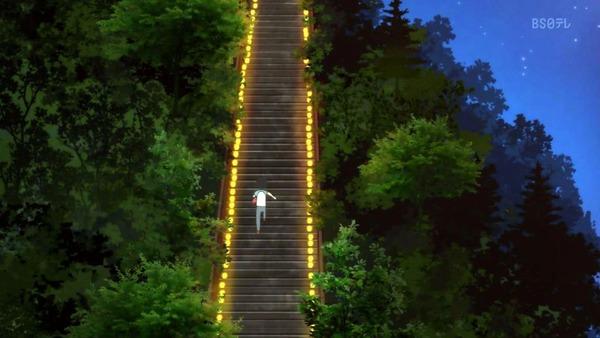 「からかい上手の高木さん2」2期 第12話感想  (42)