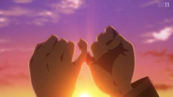 「魔女の旅々」第2話感想 画像  (6)