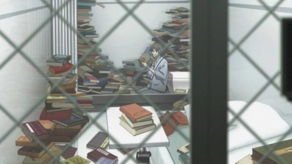 「PSYCHO-PASS サイコパス」8話感想  (11)