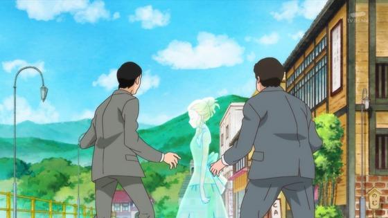「ヒーリングっど プリキュア」第22話感想 画像 (17)