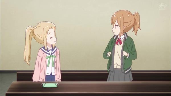 「恋する小惑星」8話感想 画像  (30)