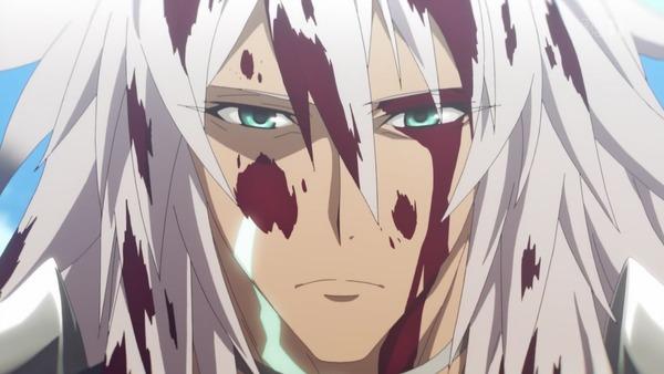 「FateApocrypha」3話 (32)