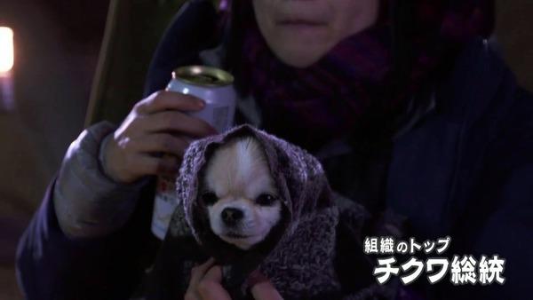 「ゆるキャン△」第12話(最終回)感想 画像 (29)