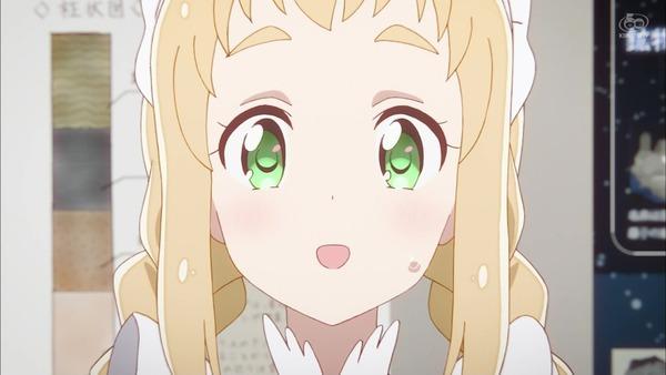 「恋する小惑星」6話感想 画像  (54)