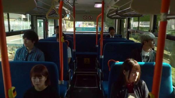 「孤独のグルメ Season8」4話感想 (79)