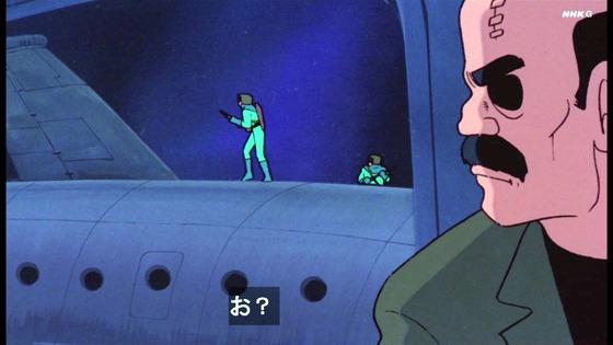 「未来少年コナン」第12話感想 (79)