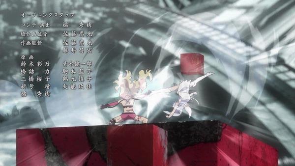 「Lostorage conflated WIXOSS」1話 (79)