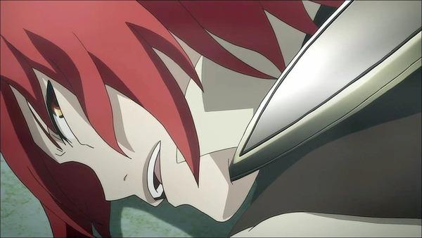 六花の勇者 (4)